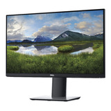 Monitor Dell 24 P2419h Full Hd Con Base Ajustable Y Girable