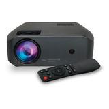 Video Proyector Interactive Sx 2800lum / Mlab / Tecnocenter