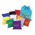 Juguetes Educativos Educational Insights - Colores Bolsas D