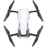 Drone Dji Mavic Air   Blanco   Envío Gratis   Garantía