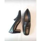 Zapatos Pollini 39 En Perfecto Estado
