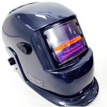 Mascara Soldar Fotosensible Optech Certificada Isp Steelpro