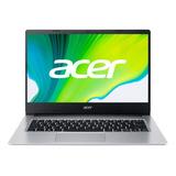 Notebook Acer 14' Ryzen 3 , 12 Gb Ram ,128 Ssd ,
