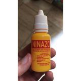 Ninazo Solucion  Nasal De Venezuela