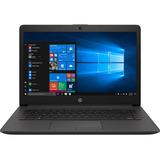 Notebook 240 G7 Intel Core I5-1035g1 / 8gb Ram / 1tb Hdd/w10