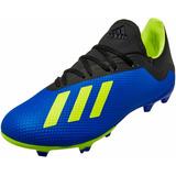 1eb94fc72ac9b Categoría Zapatos de Futbol - página 2 - Precio D Chile