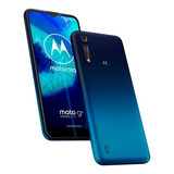 Motorola Moto G8 Power Lite 64 Gb, 4 Gb Ram (liberado)