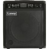 Amplificador De Bajo Laney Rb4, 160 Watts (envío Gratis)