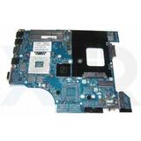 Placa Madre Lenovo E430 Sin Proce. [00281]