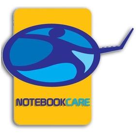 Reparacion Notebooks Pc A Domicilio Stgo Comunas Cuarentena
