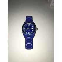 Pulsera Hombres Adidas Los Con Relojes Exclusivos Mejores Precios wXuPZiTlOk