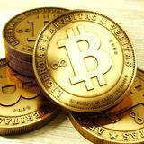 Bitcoin (0.0001 Btc ) - Incluye Asesoría Profesional.