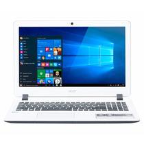Notebook Acer Es1-572-35f8 Core I3  500gb 4gb Ram 15,6 Hd