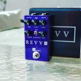 Revv G3 (made In Canada)