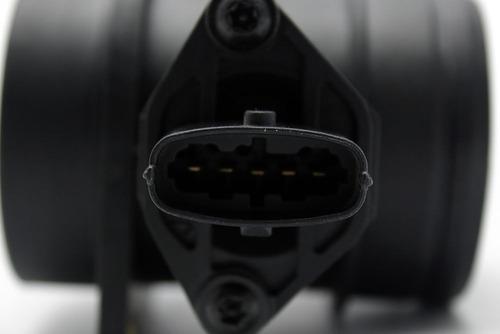 Sensor Maf O Flujometro Fiat