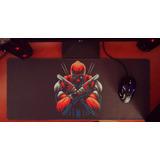 Mousepad Xl Deadpool