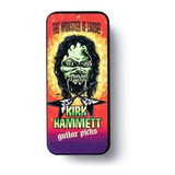 Lata 6 Uñetas Jim Dunlop Kirk Hammett 0.88 Monster Is Luose