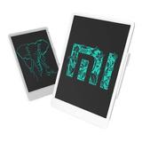 Tablet Xiaomi Blackboard 10'' Pizarra Digital De Escritura