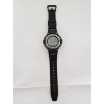 3d7a09d74197 Relojes Pulsera Hombres Deportivos Casio con los mejores precios del ...