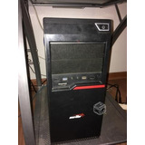 Pc Gamer Gama Alta // I5 6400// Gtx 970 // 1tb Hdd