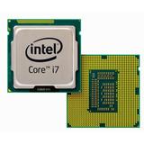 Procesador Intel Core I7 3770, Envío Gratis