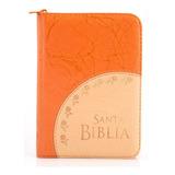 Biblia Reina Valera 1960 Concordancia Y Cierre