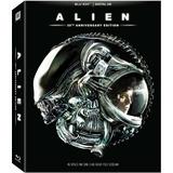 Aliens 35 Aniversario (bluray)