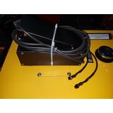 Pedal Regulador Amperaje Tig Ac Dc