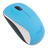 Mouse Inalámbrico Genius Nx7000