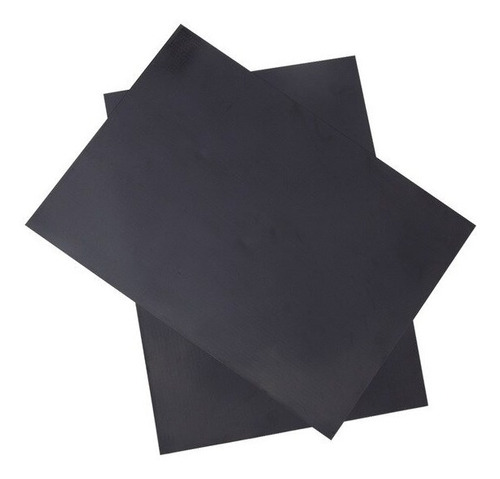 Lamina Magnética 10 Hojas Tamaño A4