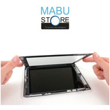 Cambio Táctil iPad 4  Tienda | Instalada  | Mabu Store