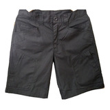 Short Táctico Rips Top Tactical Pants