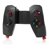 Controlador Juegos Ipega Pg - 9055 Bluetooth 3.0 Gamepad