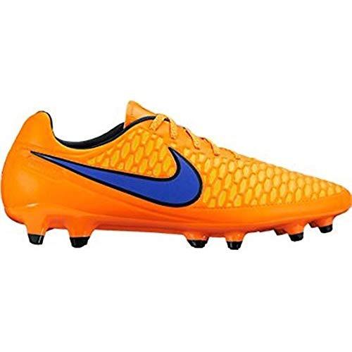 Botín De Fútbol Nike Magista Orden Fg Para Hombre ceea054ef79