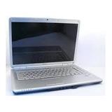 Notebook Dell Inspiron 1525 En Desarme