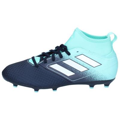 2zapatos de fútbol adidas de hombre