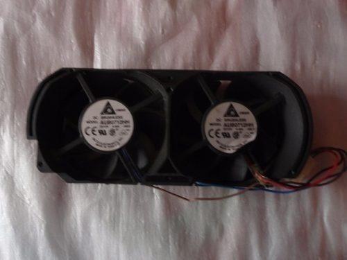 Ventilador Para Xbox 350 (tm) Impecable