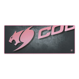 Pad Mouse Gamer Cougar Arena X Pink - Revogames