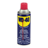Lubricante Wd-40 311 G