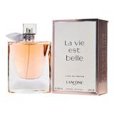 La Vie Est Belle 100ml Edp         Silk Perfumes Original