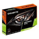 Tarjeta De Video Gigabyte Geforce® Gtx 1650 Super Oc 4g