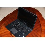 Desarme Notebook Sony Vaio Fit 14e - Svf142c29u