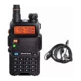 Radio Baofeng Uv-5r Dual Band Walkie Talkie / Envío Gratis!