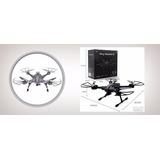 Drone Sky Hunter 2 C/camara