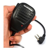 Microfono Parlante Baofeng Kenwood Pera Puxing Mitiendacl