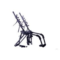 Porta Bicicletas + Set Elásticos Motorlife - Biocartuning