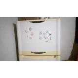 Souvenir Recuerdo Baby Shower Magnetico Refrigerador