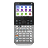 Calculadora Gráfica Hp Prime V2 / Lhua Store