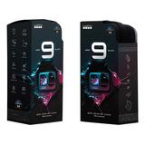 Gopro Hero 9 Black / Iprotech
