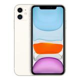 iPhone 11 128gb Somos Msf Sale